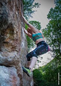 Bouldering-9624