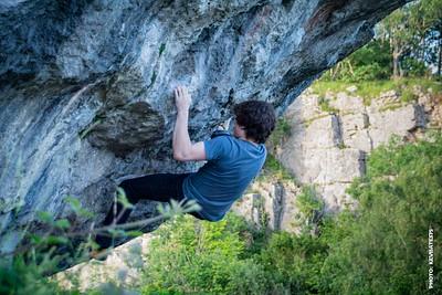 Bouldering-9589