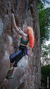 Bouldering-9622