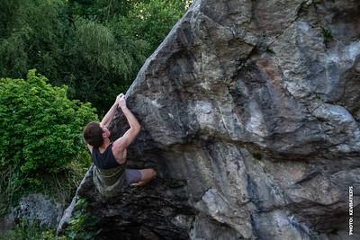 Bouldering-9601