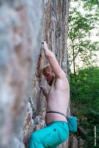 Bouldering-9617