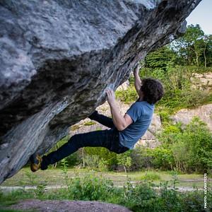 Bouldering-9608