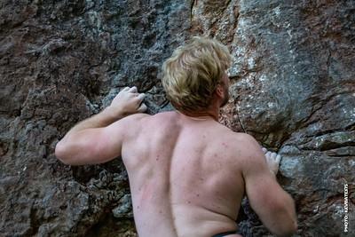 Bouldering-9625