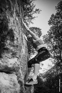 Bouldering-9623