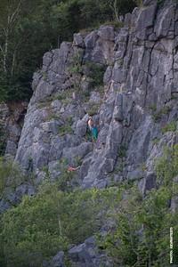 Bouldering-9612