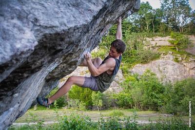 Bouldering-9607