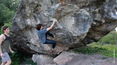 Bouldering-9592