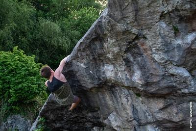 Bouldering-9602