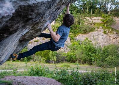 Bouldering-9606