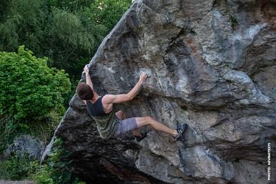 Bouldering-9600