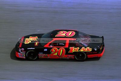 Bregy-Daytona-27