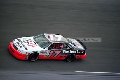 Bregy-Daytona-14
