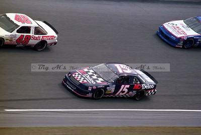 Bregy-Daytona-02
