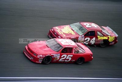 Bregy-Daytona-16