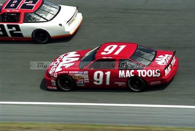 Bregy-Daytona-28