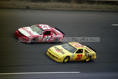 Bregy-Daytona-18