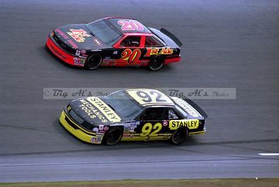 Bregy-Daytona-05