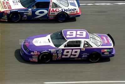 Bregy-Daytona-10