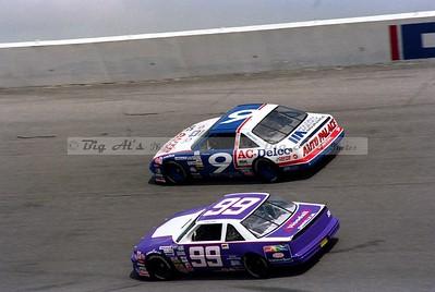 Bregy-Daytona-12