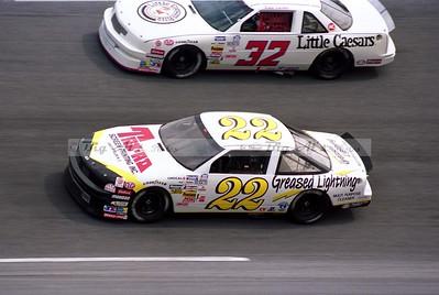 Bregy-Daytona-04