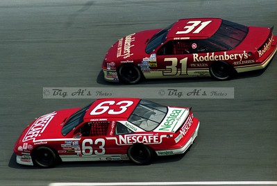 Bregy-Daytona-25