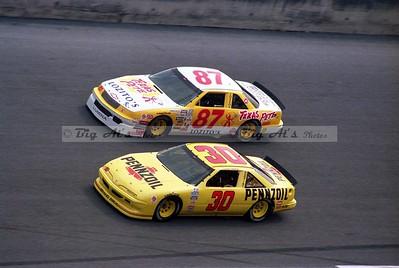 Bregy-Daytona-01