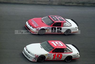 Bregy-Daytona-06