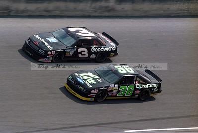 Bregy-Daytona-09