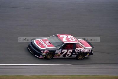 Bregy-Daytona-07