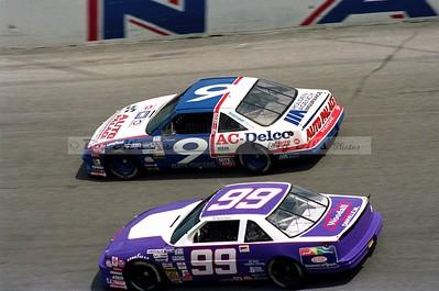 Bregy-Daytona-11