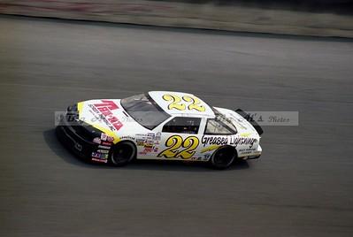 Bregy-Daytona-22