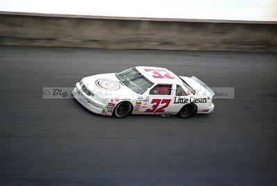 Bregy-Daytona-17