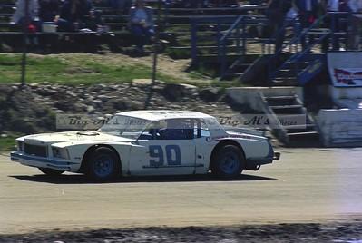 Bregy-Hudson-74