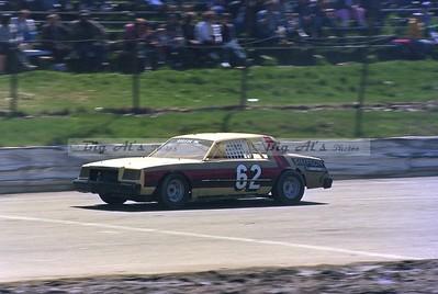 Bregy-Hudson-86