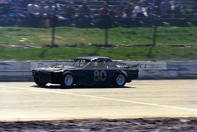 Bregy-Hudson-83