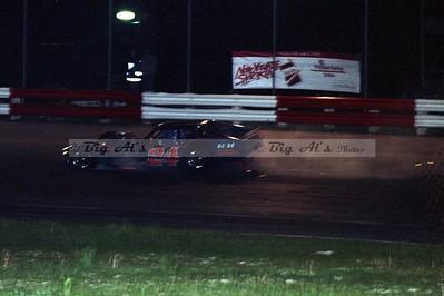 Bregy-Stafford-20