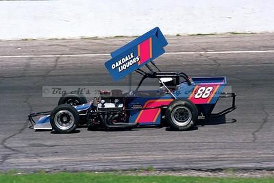 Bregy-Thompson-202