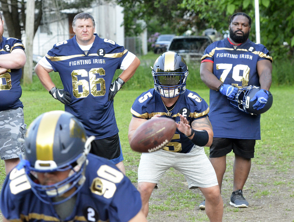 . STAN HUDY - shduy@digitalfirstmedia.com