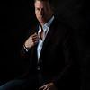 Model: Troy Hueser