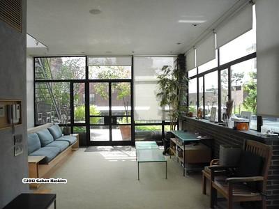 Ed Bennett Studio