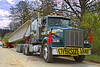 Trucks : long haul trucks, short haul, vans, mail carriers, armored, trash, concrete, service, dump, tractors, semis, trailers, rental, purchase, lease, fuel, cost, delivery, partial, load, tilt cab, rear, side, bottom, dump, construction, flatbed, bulk, tanker, tractor, trailer, axles, snow, straight, vehicle, postal, crane, materials, concrete, mixer, undercarriage, engine, unloading, pay, low boy,  power lift, pickup, salvage, tow, chassis, car carriers, cabover, boom, lube, traffic, safety, roll over, accidents, insurance, license