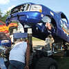 Truck & Tractor Pulling : 15 galleries with 1151 photos