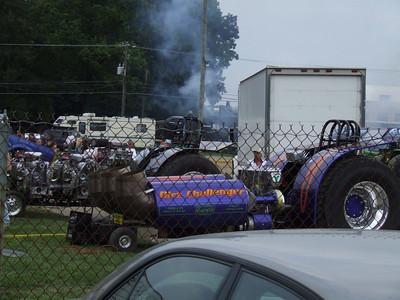 2006 Buck Motorsports Park