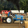 2009 Truck Pulls from New Jersey Stae Fair : 2 galleries with 142 photos