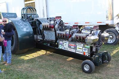 2010 Buck Motorsports Park