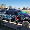 NBC5 ThunderTruck