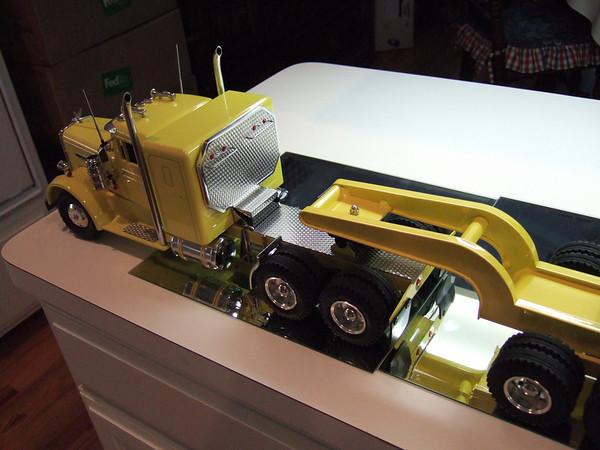 DSCF1263