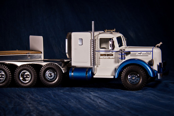 Truck (2 of 12)
