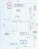 NEG diagram
