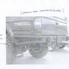 CBI rear bumper 2